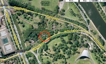 rotunda-location-for-r4tk